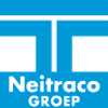 Neitraco Group