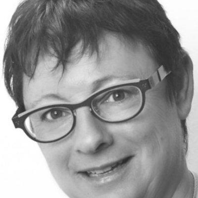 Marion Hoogenboom