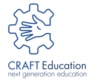 CRAFT-Education