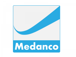 Medanco BV